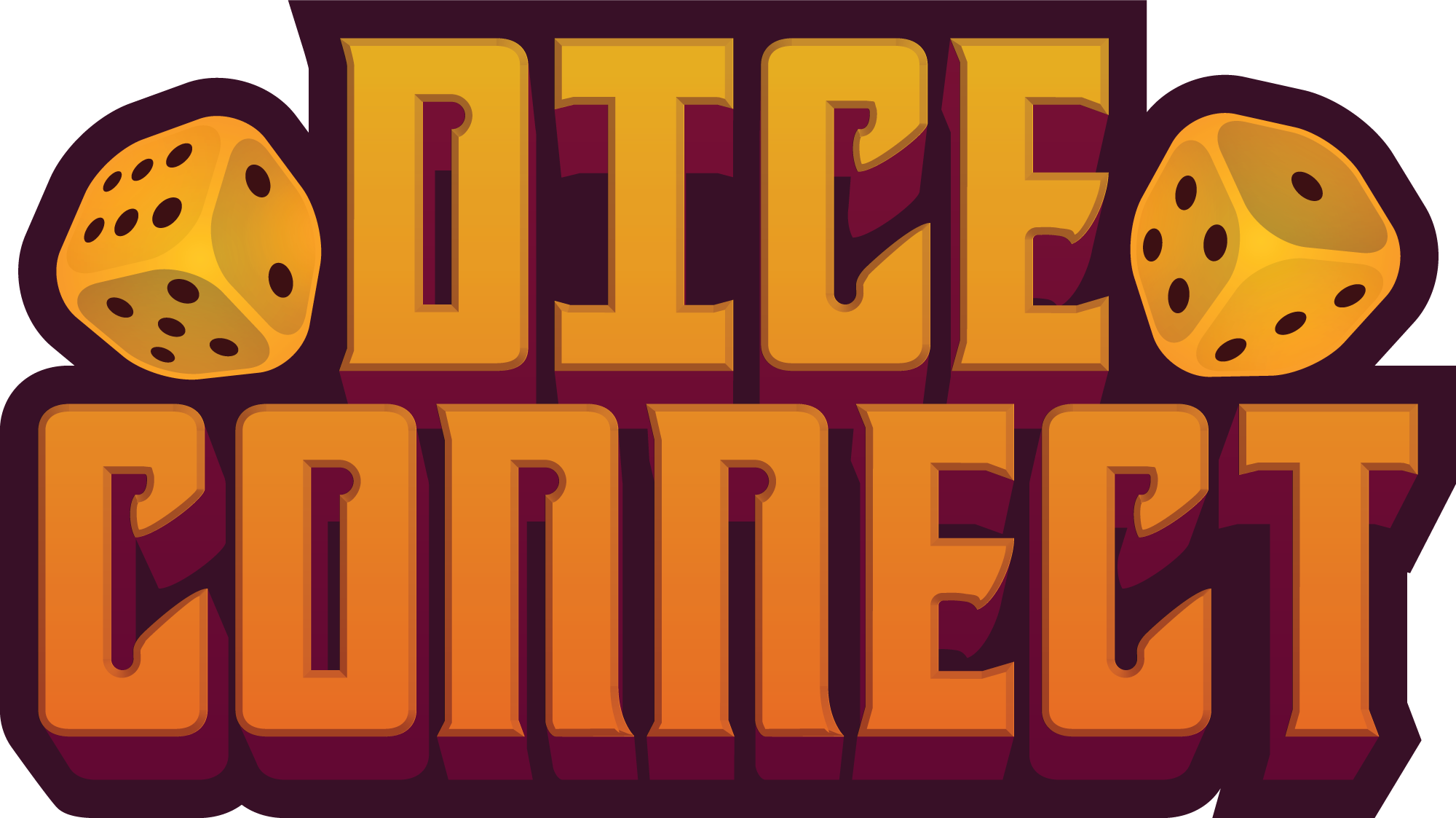 Dice-Connect-Logo-FINAL